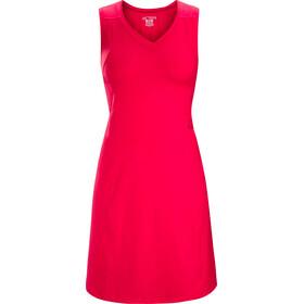 Arc'teryx W's Soltera Dress rad